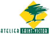 Atelier Saint Victor