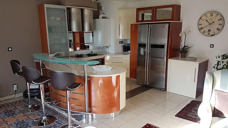 cuisines-cintrees-20170206_103623