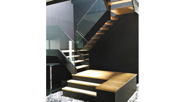 escaliers-4