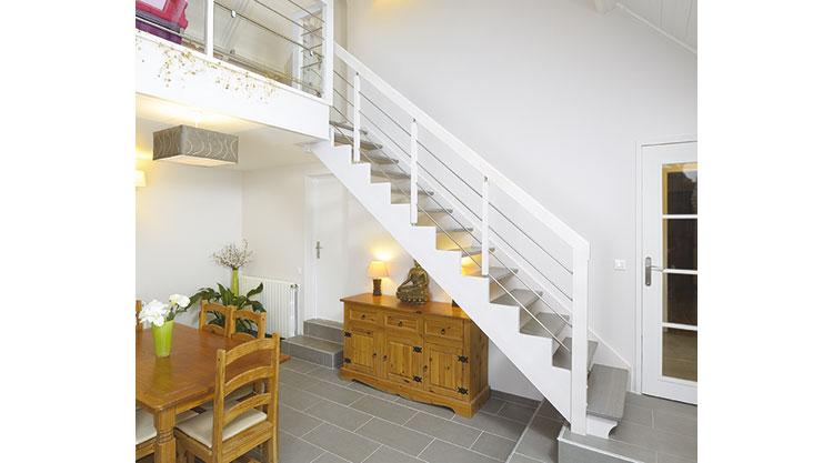 escaliers-7
